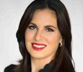 Ada Álvarez Conde