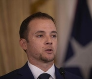Ricardo Llerandi Cruz indicó que el gobierno continuará buscando eficiencia fiscal dentro de ambas corporaciones sin menoscabar sus funciones académicas y su aportación cultural a Puerto Rico. (GFR Media)