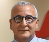 José Acarón
