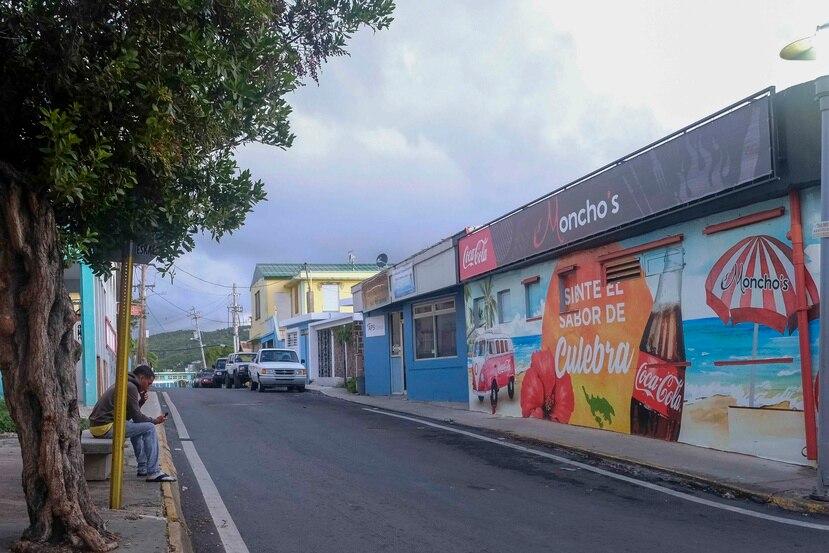 La Orden Ejecutiva establece que los supermercados permanecerán cerrados hoy. (GFR Media)