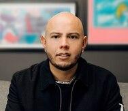 Lex Borrero: de dormir en las calles de Nueva York a dirigir estrellas en la música urbana