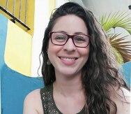 Revelador audio antes de morir asesinada: Andrea Ruiz Costas tras su fracasada cita con la jueza