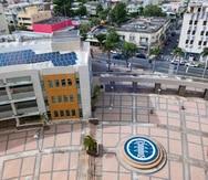 Junta de Síndicos advierte que el contrato de LUMA aumentará el déficit del Sistema de Retiro de la AEE