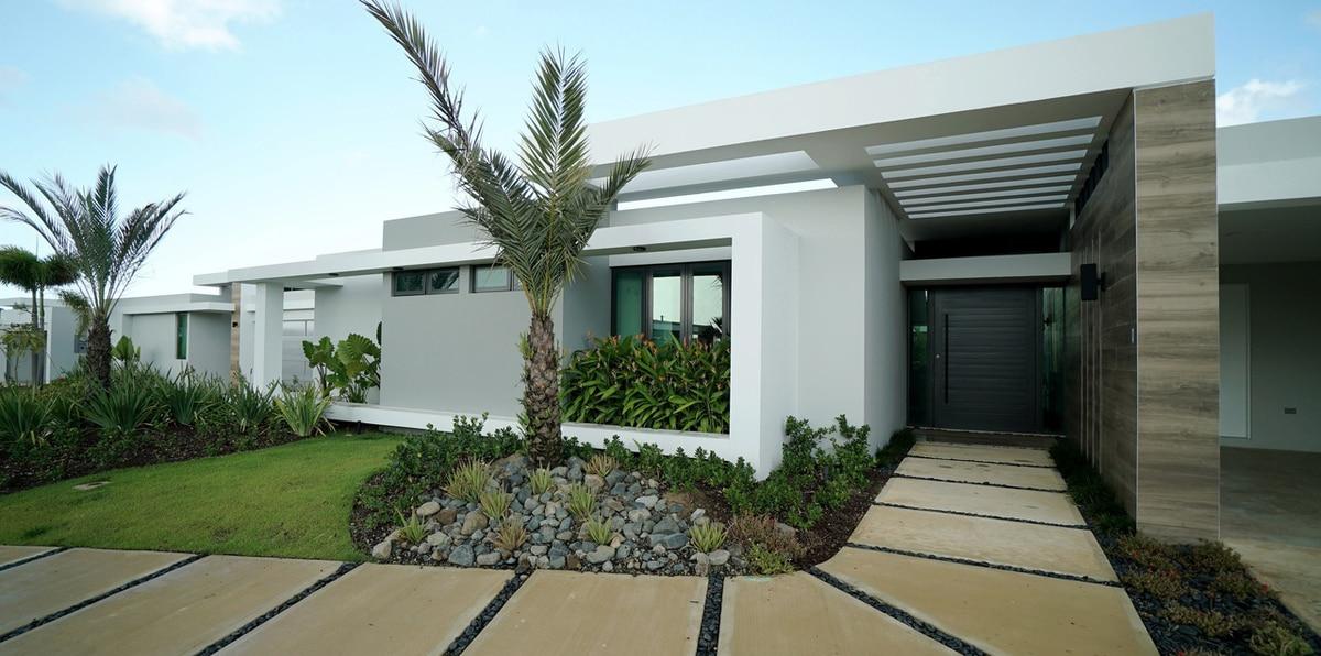 Residences at Rio: lujoso proyecto de viviendas en Bayamón