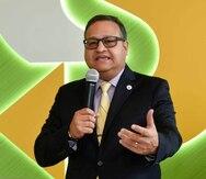 El alcalde de Caguas se une al reclamo para divulgar los audios de las vistas en las que participó Andrea Ruiz Costas