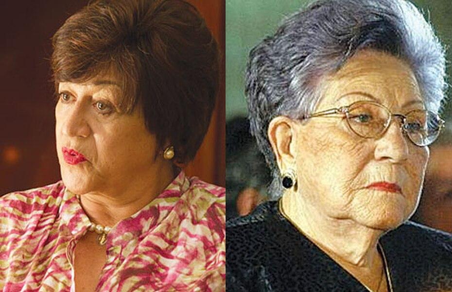 Vicky Hernández, actriz y productora de radio, cine y televisión, falleció el 29 de julio en su residencia de Hato Rey, tras sufrir un accidente doméstico. Tenía 82 años.