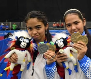 El Copur celebra sus triunfos en un año repleto de adversidad