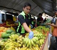 Supermercados Selectos respalda la reapertura de los Mercados Familiares