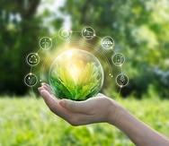 Los egresados salen preparados con experiencia y con pensamiento crítico y creativo en la investigación científica y en la resolución de problemas ambientales en comunidades afectadas, aplicando principios éticos, en su comunidad y en su vida cotidiana