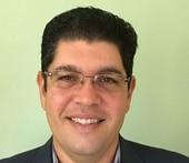 Eduardo J. Juan García