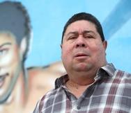 ¿Por qué Wilfredo Gómez es el mejor boxeador en la historia de Puerto Rico?