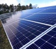 Virtuosity es una compañía de venta e instalación de sistemas de energía renovable que, según el DACO, está ofreciendo servicios sin contar con la licencia que exige la Ley de Registro de Contratistas.