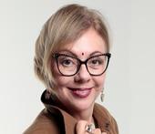 Mayra Montero