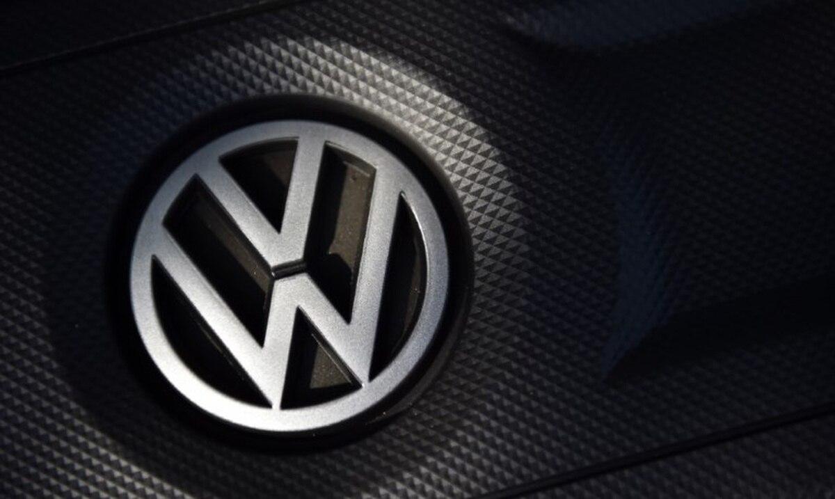 Volkswagen desarrollará en Brasil batería de recarga rápida para sus camiones