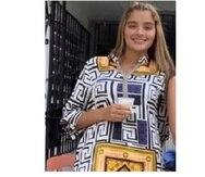 Keishla Marlen Rodríguez Ortiz fue reportada desaparecida el jueves 29 de abril.