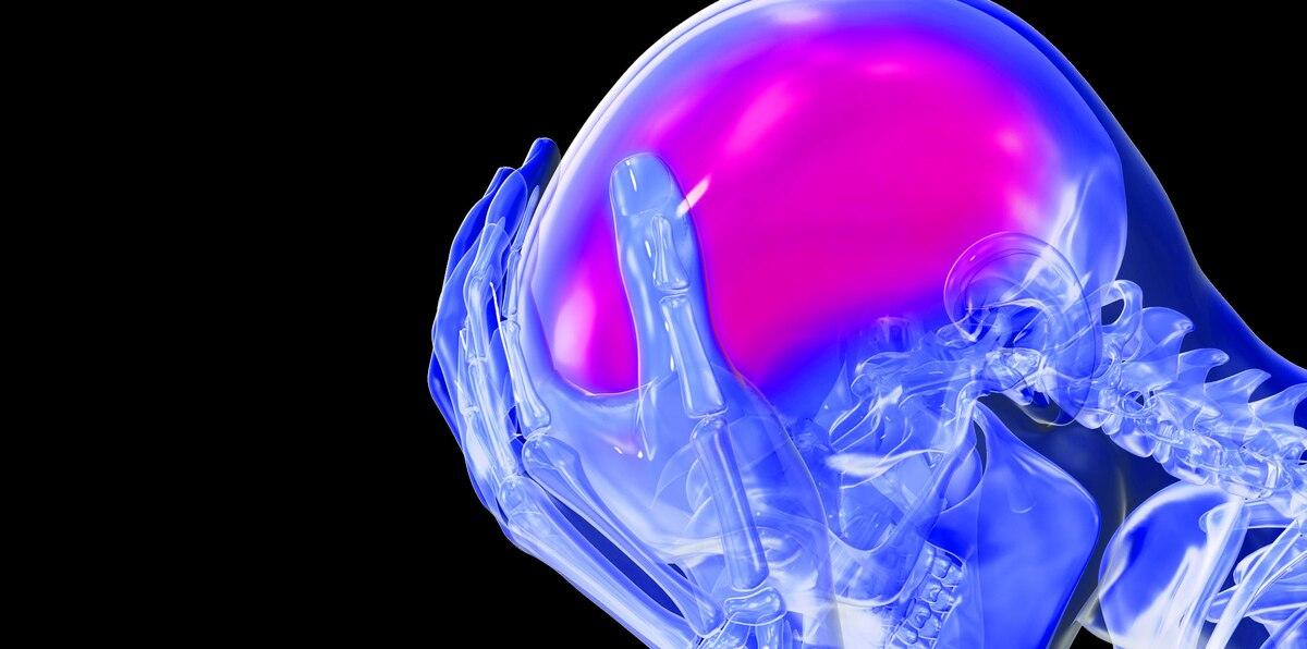 Hallan terapia que mejoraría la supervivencia de pacientes con tumor cerebral