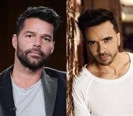 Además de Ricky Martin y Luis Fonsi, otros artistas puertorriqueños que se han expresado por la situación política son Daddy Yankee, Residente, Kany García, Ozuna y Rauw Alejandro.