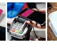 Fortú es una cuenta digital bancaria diseñada bajo un contexto cultural para cubrir las necesidades de 60 millones de Latinos e Hispanos residentes en los Estados Unidos.