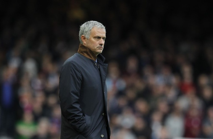 Tanto Chelsea como West Ham fueron acusados a su vez de no haber sabido controlar a sus jugadores. (AFP)