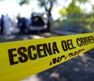 Despenalizar las drogas en Puerto Rico