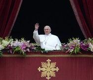 La independencia y la doctrina social católica