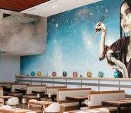 Denko Restaurante