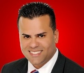 Ramón Luis Cruz Burgos