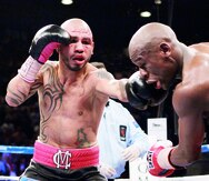 Cinco de las mejores peleas en la carrera de Miguel Cotto