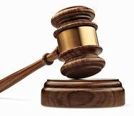 Un proceso civilizado para llenar la vacante en el Tribunal Supremo