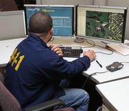 Informe de la Oficina de la Contralor revela el desvío millonario de fondos en el Sistema de Emergencias 9-1-1