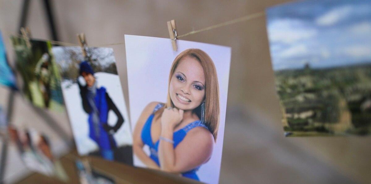 Arellys Mercado Ríos fue asesinada de un disparo en el cuello el 18 de agosto de 2019 en Fajardo.