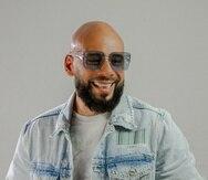 """Oscar Serrano participará del evento """"Artistas unidos por Haití"""", que se llevará a cabo el 29 de agosto en Santurce."""