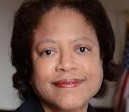 La jueza Laura Taylor Swain. (GFR Media/Archivo)