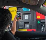 Puma Energy regalará un carro y dinero en efectivo
