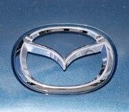 Después de Mazda siguieron Toyota, Lexus, Buick y Honda en los cinco primeros lugares. Después de Lincoln y Tesla, Volkswagen, Mini y Ford fueron las cinco marcas con menor puntuación.