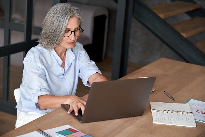 A nivel mundial se ha notado como los adultos mayores son hoy día más funcionales y longevos.