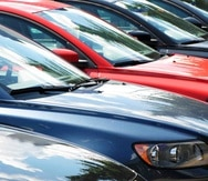 Durante febrero del 2020 las ventas alcanzaron 8,402, por lo que el incremento de 2,138 unidades vendidas, colocan febrero de este año como uno de los meses de mayor venta en la historia de la industria local.