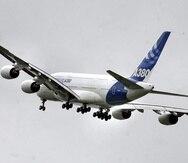 La oferta de JetBlue excluye los vuelos de viernes y domingos.