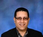 Edgar Rodríguez Ríos