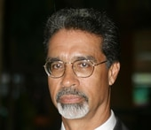 José E. Muratti Toro