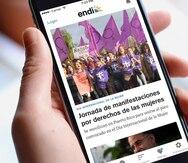 El sitio digital de El Nuevo Día celebra 24 años de liderato en Puerto Rico