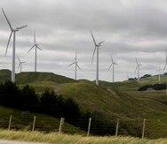 El gobierno federal reactiva programa de préstamos para la implementación de sistemas de energía renovable