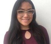 Ninoshka Rivera Torres