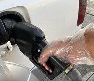Ultra Top Fuel estrena aplicación para pagar gasolina en la bomba