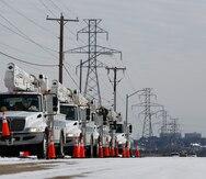 Texas no corregirá la sobrefacturación del servicio eléctrico durante emergencia provocada por tormentas