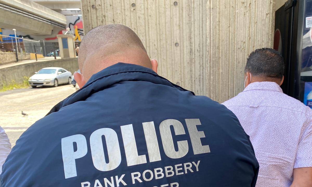Juez emite orden de arresto en ausencia contra hombre por fraude al PUA