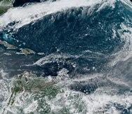 La NOAA anuncia el fin del fenómeno de La Niña y anticipa el dominio del ENSO-neutral