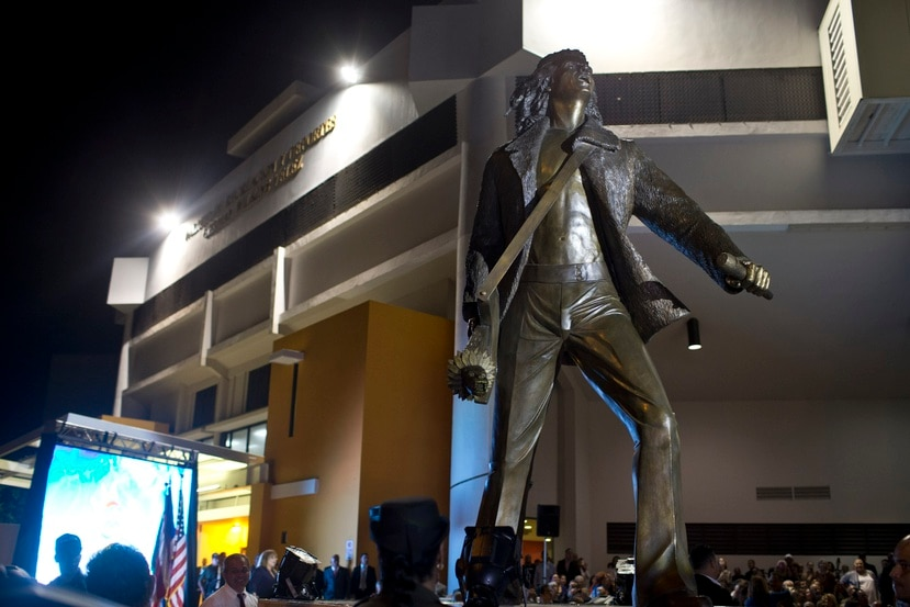 La Cooperativa de Ahorro y Crédito pactó una demanda en cobro por deuda de un préstamo garantizado con el Palacio de Recreación y Deportes