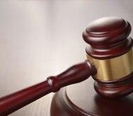 El pasado 6 de febrero, el juez Besosa, del Tribunal Federal de San Juan, determinó que la Ley de Quiebras federal ocupó el campo e impide a Puerto Rico legislar su propio estatuto. (Archivo)