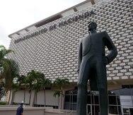 Empresario se declara culpable por evadir pagos millonarios al Departamento de Hacienda